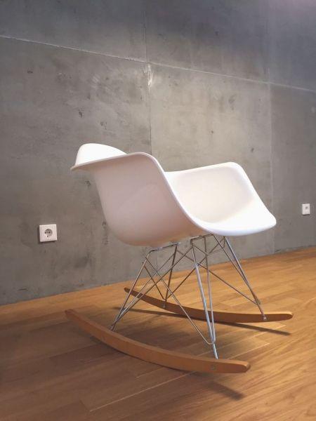 Die besten 25 betonoptik farbe ideen auf pinterest tapete in betonoptik tapete betonoptik - Wandfarbe betonoptik ...