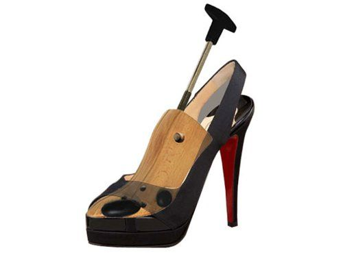 "#fashion cool Footfitter Premium 3""- 6"" High Heel Shoe Stretcher"