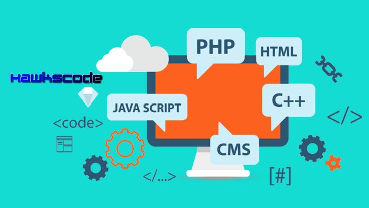 Are you looking for #job in #php, #MySQL #Database, or #Webdesign. Visit and #apply for many #companies here: http://hrcrux.com