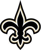 New Orleans Saints - Wikipedia, the free encyclopedia