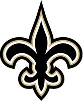 New Orleans Saints - Wikipedia, the free encyclopedia
