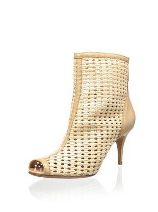 50% OFF Schutz Women's Eloide Boot (Pearl/Lightwood)