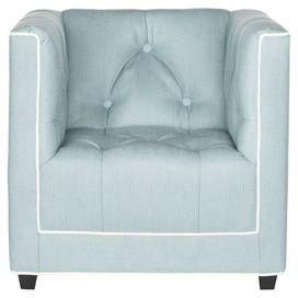 Callie Youth Arm Chair In Blue On Joss Main Family Friendly Pinterest Chairs Youth And