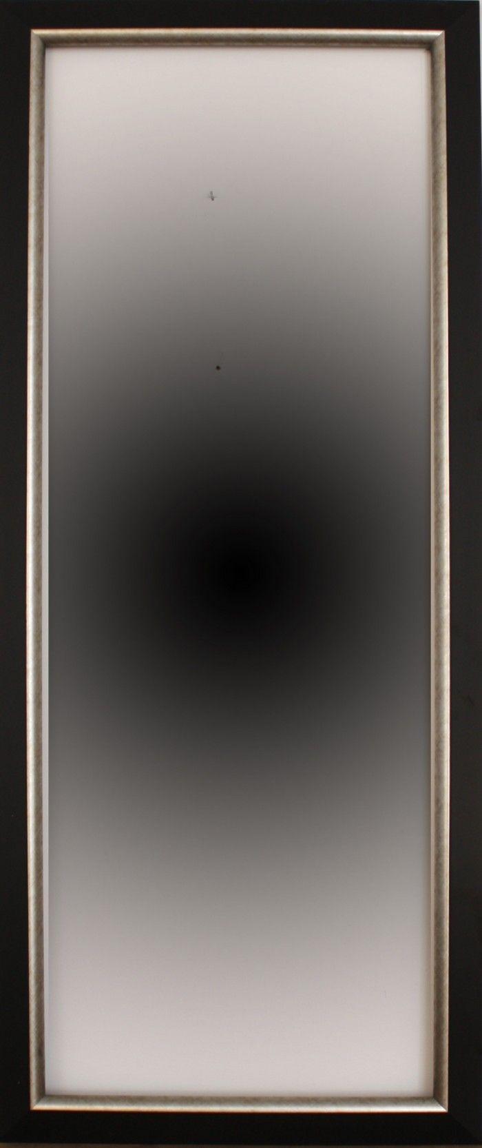 speil 45x120 cm - TABERNA RAMME AS - Orlando - Møbelringen