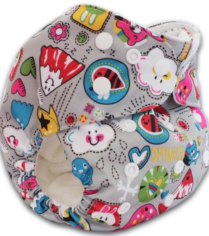 cloth diapers nyc