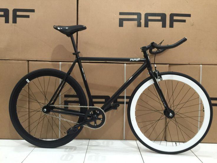 Bicicleta Aro 700 Fixa/pista 54 - R$ 999,00 no MercadoLivre