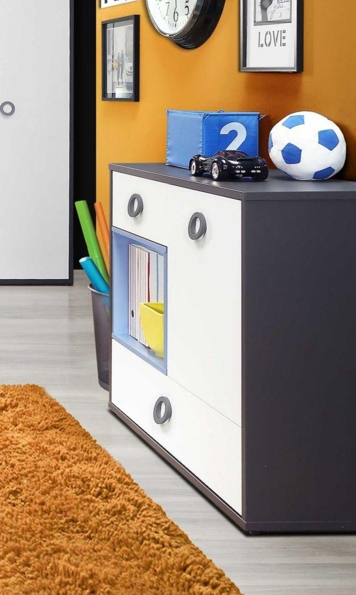 die besten 25 schubladenkommode wei ideen auf pinterest. Black Bedroom Furniture Sets. Home Design Ideas