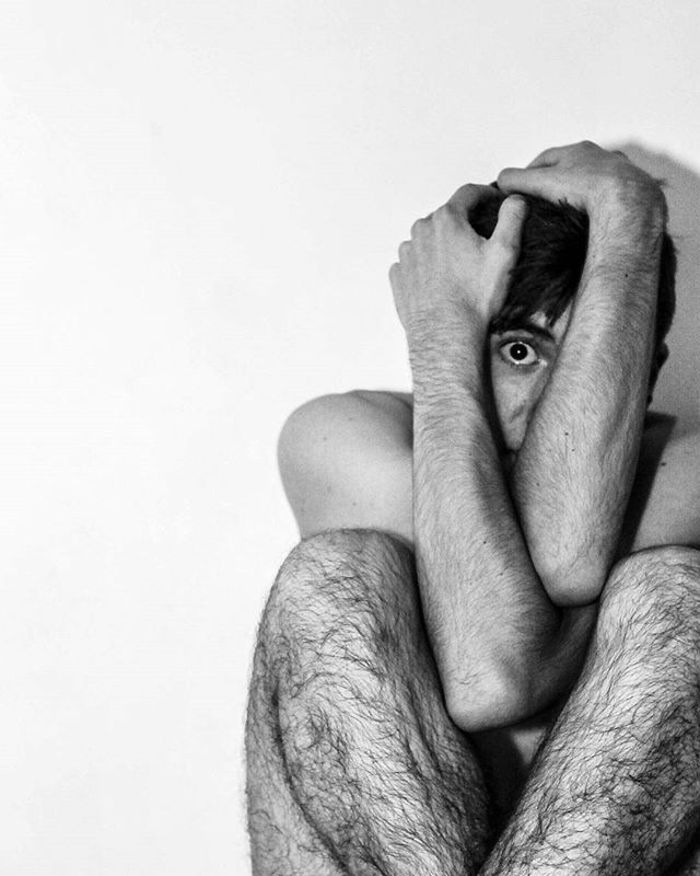 #eye #Body #person #photo #photography #picoftheday #blackandwhite #likephoto #lovephoto #canon #50mm #t3 #Boy #men #special #crazy