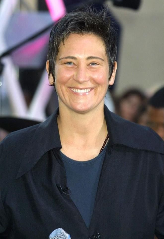 Pin By Monique Snijder On Kd Lang Pinterest Kd Lang