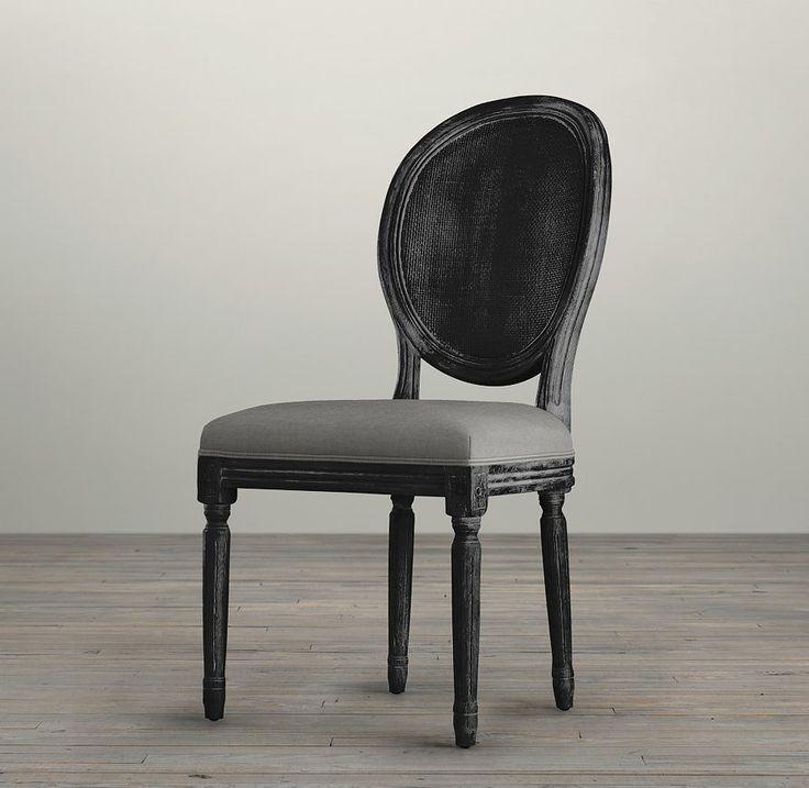 Best 25+ Restoration Hardware Dining Chairs Ideas On