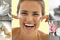 Mistura de Bepantol com Hipoglós salva sua pele em 5 casos e não funciona em 3
