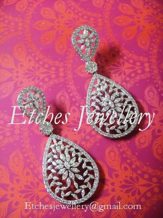 Jewels by Etches