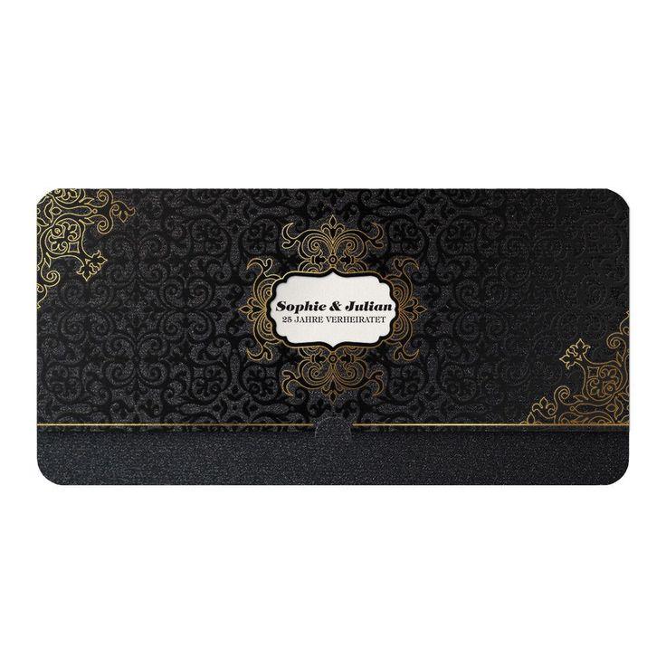 Einladungskarten Hochzeit : Einladungskarten Silberhochzeit   Online  Einladungskarten   Online Einladungskarten