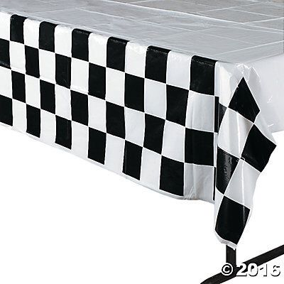 My Racing Party Tablecloth  / Race Party/ Race car Party Theme / My race car theme / Race car by Mylittleshopsupplies on Etsy https://www.etsy.com/listing/487753024/my-racing-party-tablecloth-race-party