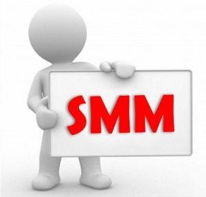 10 κανόνες για αποτελεσματική στρατηγική μάρκετινγκ μέσω των social media.  #SocialMedia #SmallBiz