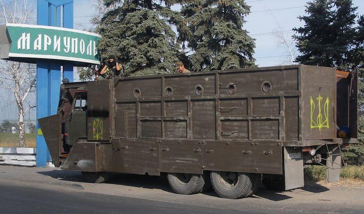 http://media.arkansasonline.com/img/photos/2014/08/28/Ukraine_Bail.jpg