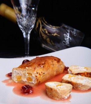 http://www.cocinafacil.com.mx/paso-a-paso/14/02/20/pechugas-con-duraznoyaderezodearandanos/