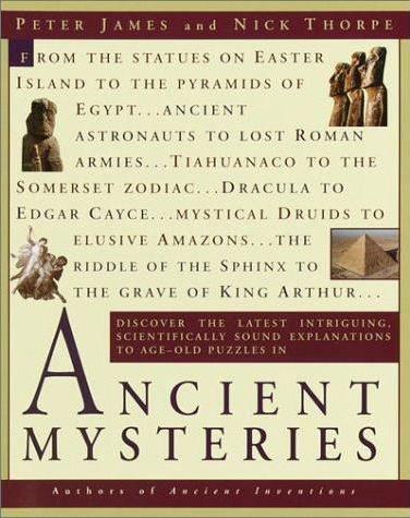 Ancient Mysteries » E.T. Shop