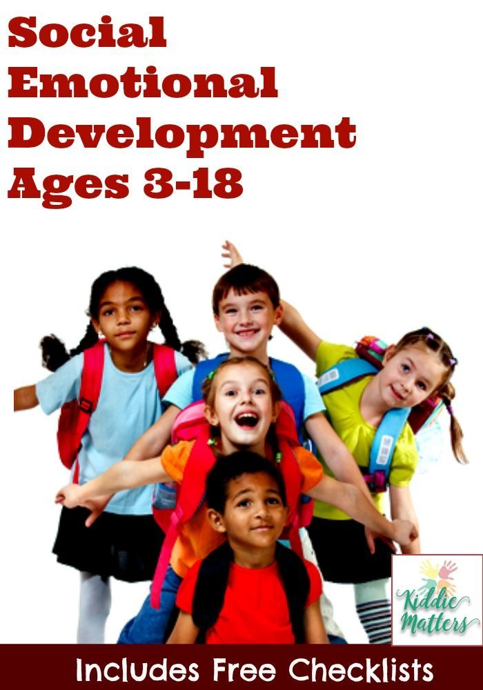 the crucial role of parents in children development Early childhood development and learning in a systematic way has been  heightened with  the important role parents play in the early learning of their  children.