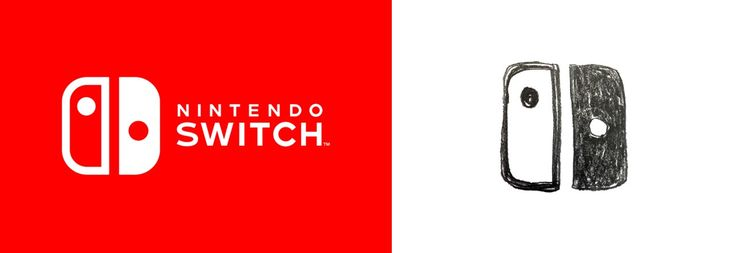 I've started a new series called 'The Box Score.' I'll be reviewing the launch of new brands and rebrands using a Chicago Bulls scoring system. Basically, I've found a way to blend my two loves... basketball and branding.   For my first instalment, I reviewed the Nintendo Switch logo. I know it was released a little while ago but I still wanted to put my thoughts out there anyway.   #logoreview #review #brand #branding