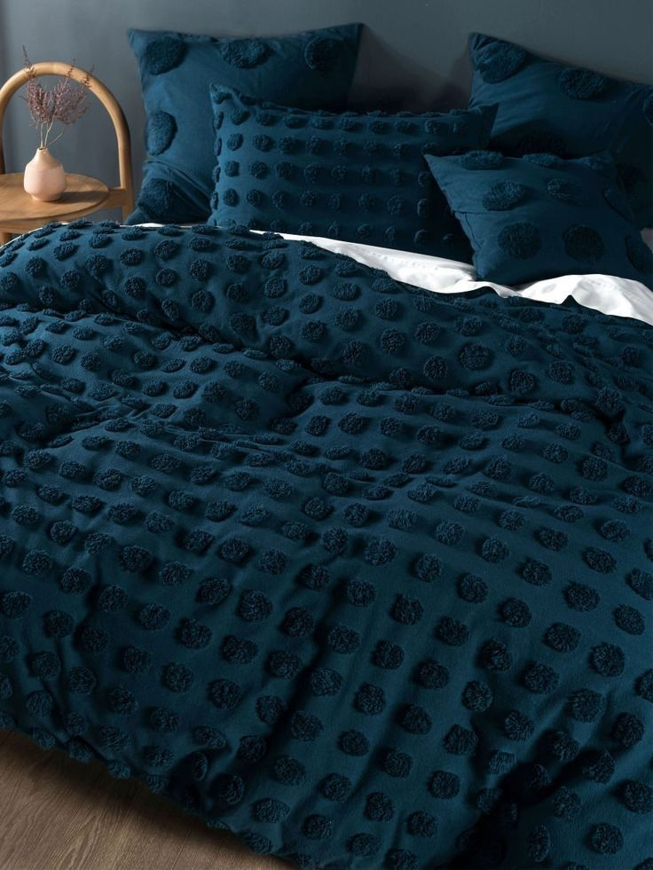 Pin By Didii C On Linens Lace Cottage Life Teal Duvet Cover Teal Bedding Quilt Cover Sets