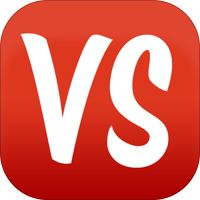 VarageSale: Virtual garage sale app to buy & sell with your neighborhood by VarageSale, Inc.
