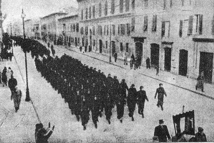 """Storie di stragi, resistenza e antifascismo. Da """"L'Italia cantata dal basso"""" Coppola ed"""