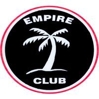 Empire Club (Barbados) #EmpireClub #Barbados (L13733)