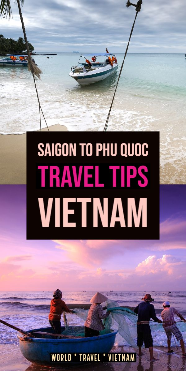 fb4b361bcb7b6fbefdac9f2146fd100c - How To Get From Ho Chi Minh To Phu Quoc