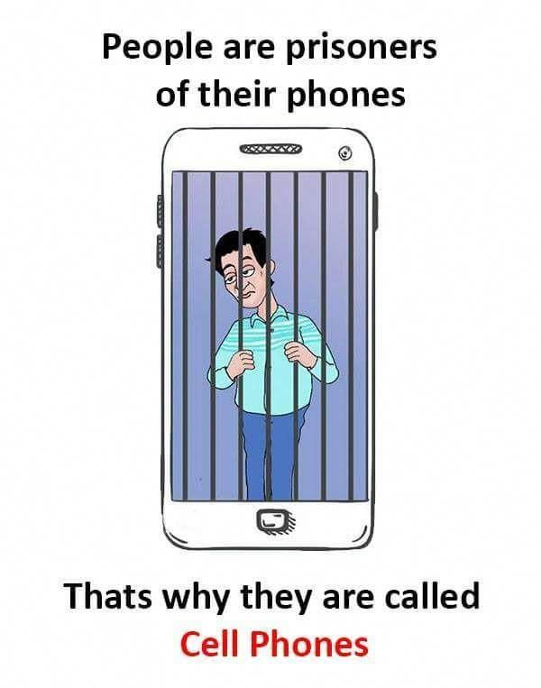 Cell Phones Funny Memes In Www Fundoes Com To Make Laugh Crazyfunnymemes Funny Memes Pictures With Deep Meaning Reality Quotes