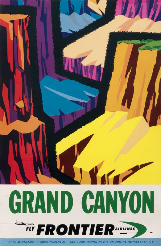 1189 best Vintage Travel Posters images on Pinterest