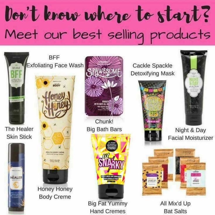 Top Posh products: Perfectly posh! Https://erinebright.po.sh