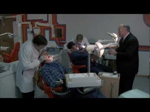 Nyomás Utána 1983.Full HD.1080p. HUN - YouTube