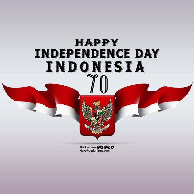 Soal Cpns Kecamatan Merdeka In 2021 Happy Independence Day Indonesia Happy Independence Day Independence Day