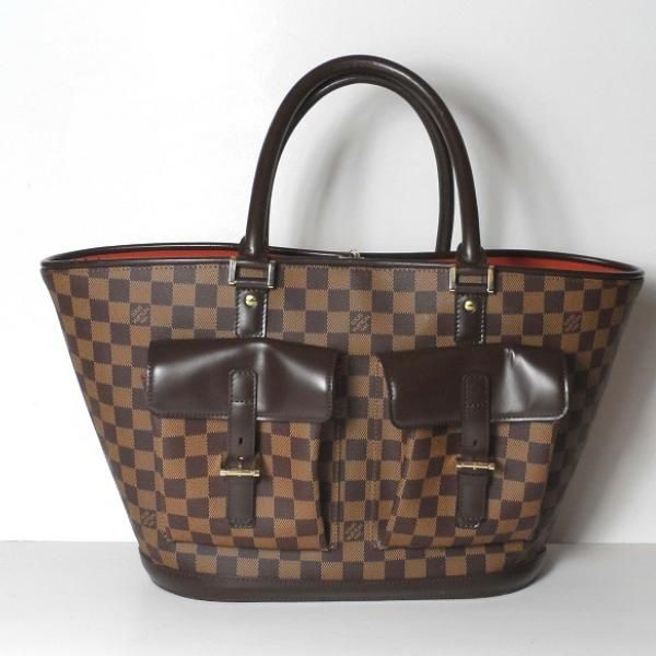 louis vuitton bags nordstrom