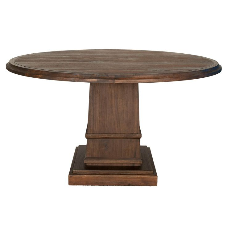 about 60 round dining table on pinterest round kitchen tables round