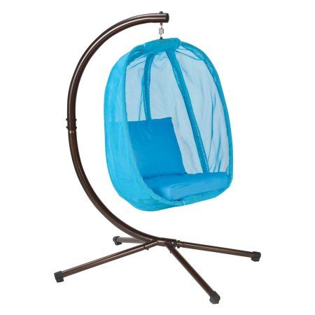 Best 25 hanging egg chair ideas on pinterest cocoon for Hanging cocoon chair ikea