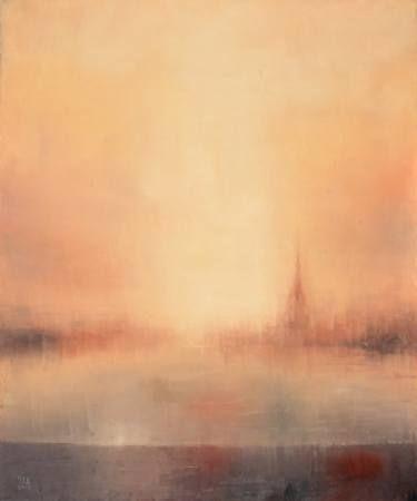 Riverside by Eugene Ivanov #eugeneivanov #@eugene_1_ivanov #modern #original #oil #watercolor #painting #sale #art_for_sale #original_art_for_sale #modern_art_for_sale #canvas_art_for_sale #art_for_sale_artworks #art_for_sale_water_colors #art_for_sale_artist #art_for_sale_eugene_ivanov #abstract #best_abstract_art