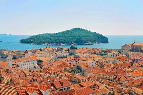 Croatia: Things Europe, Houses, Dubrovnik Croatia, Favorite Places, Barcelona Travel, Croatia Travel, Travel Tips, Travel Destinations, Lonely Planets