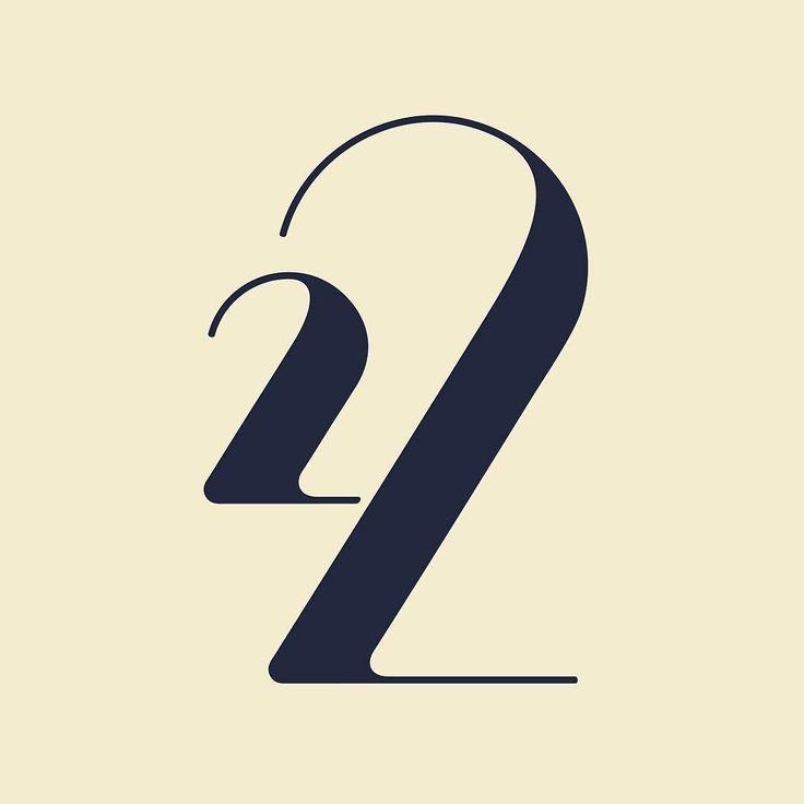 Hoy tenemos a nuestros amigos de Reskate Arts & Crafts (@reskatestudio) como invitados para el #4. Este estudio y taller gráfico de Barcelona formado por María López (@minuskula) y Javier de Riba (@javierderiba) destaca por dar a sus proyectos un enfoque artesanal con especial interés por el uso y re-uso de materiales. Esta inquieta pareja creativa trabaja en proyectos de todo tipo diseño gráfico instalaciones rotulación y pintura mural donde mezclan lettering e ilustración a la vez que…