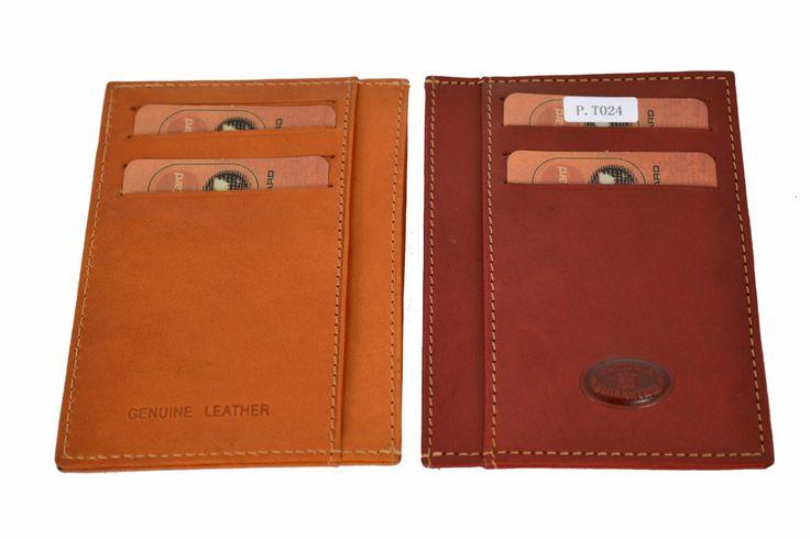 http://www.cuoieriafiorentina.it/en/shop/prodotto/leather-briefcases/UC5UMDI0LkM=/