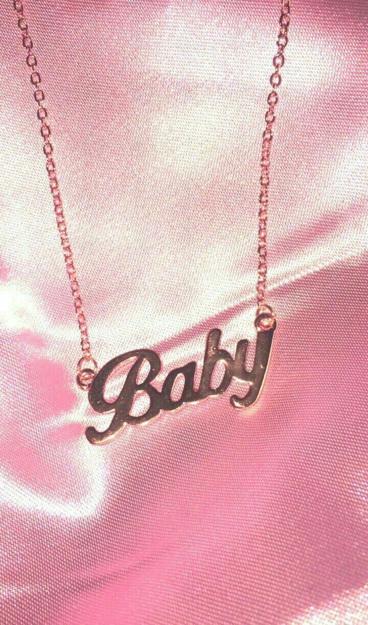 Pin by ️𝐵𝒜𝒟 𝒜𝒩𝒟 𝐵𝒪𝒰𝒥𝐸𝐸 ️ on W A L L P A P E R Pink