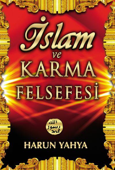 İslam Ve Karma Felsefesi kitabını indir veya oku
