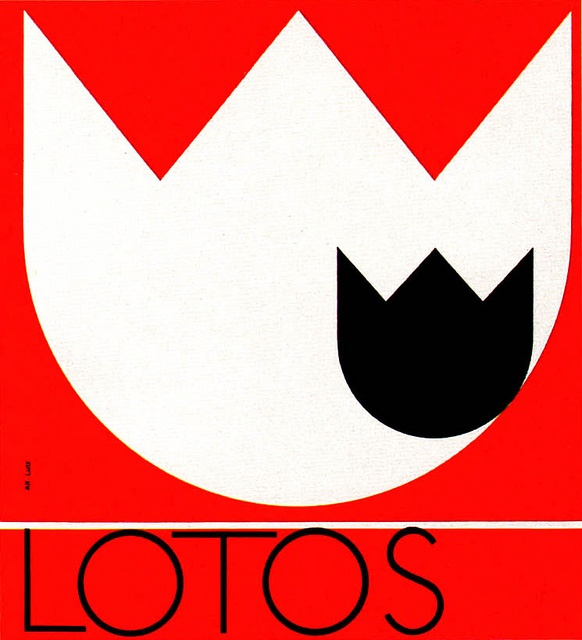 Alfred Lutz Illustration  Cover of a catalogue for a furniture factory. Design by Alfred Lutz. From Graphis Annual 66/67. Blogged at Aqua-Velvet.