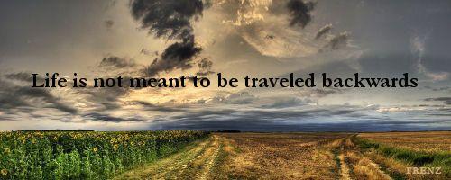 wisdom quote