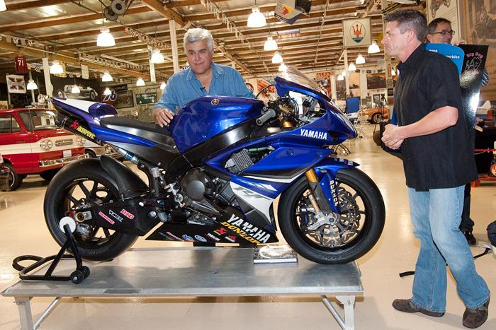 Yamaha R1 2008 :  This Photo was uploaded by D-Swens. Find other gravesyzfr1superbikeselkhartlakepa...