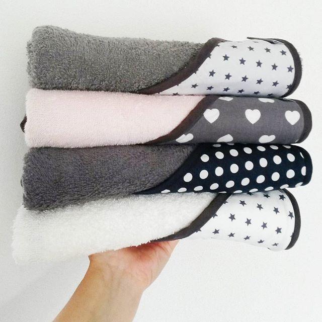 www.noez.nl Deze badcapes gaan mee naar @conceptstoretheupperside  #handmade #badcapeXL #noezhandmade #baby #zwanger #kraamcadeau #badritueel #omslagdoek #babyessentials #babymusthave #shopswithlove