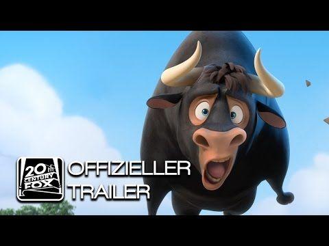Ferdinand Deutsch Ganzer Film Youtube In 2021 Ganze Filme Filme Youtube