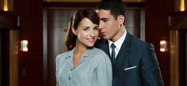 Velvet, anticipazioni puntata del 19 novembre: matrimonio imminente