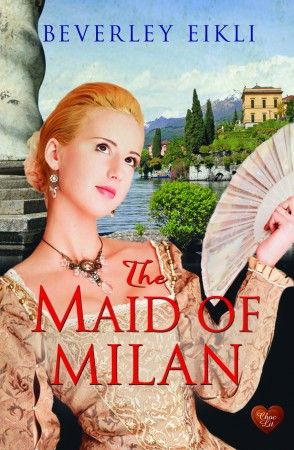 How far does forgiveness stretch when you realise you've been lied to for years by the woman you've believed has a completely different history?   I'm proud to have a Saturday Spotlight at Romantic Historical Lovers Book Reviews today.